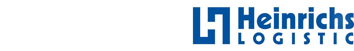 D. Heinrichs Logistic